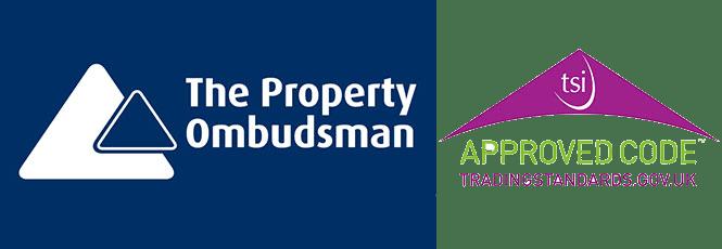 2018-Sales_ombudsman_logo